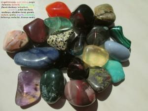 1) kameny fcb