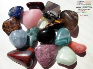 2) kameny fcb