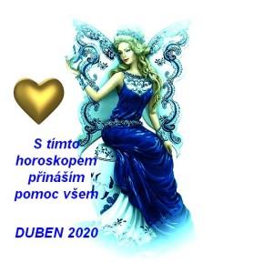 ADUBEN20